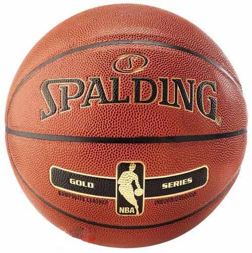 Nên mua bóng rổ loại nào